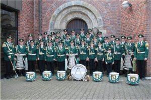tambourkorps heimattreue elfgen 19223
