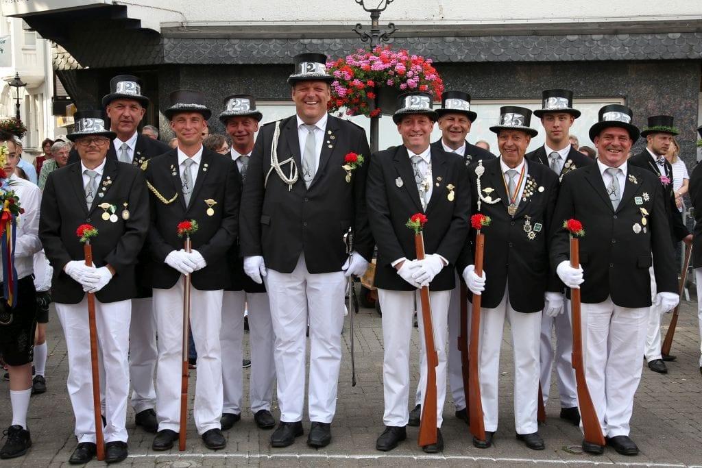 125JahreGrenadiere