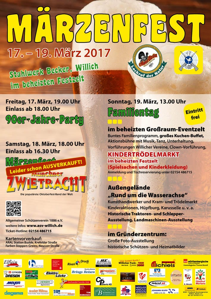 20161216_plakat_maerzenfest_allgemein_a2